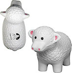 Sheep Stress Balls